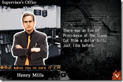 007_Henry