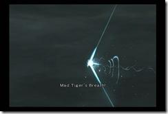 Screen1292