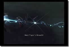 Screen1300