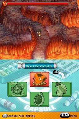 dragonball z attack of the saiyans 3
