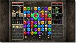 puzzle_quest_2_board