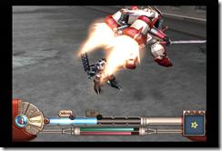 shin_battle_mech(14)