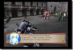 shin_battle_mech(1)