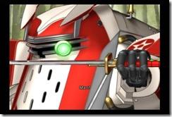 shin_battle_mech(3)