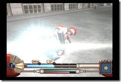 shin_battle_mech(4)