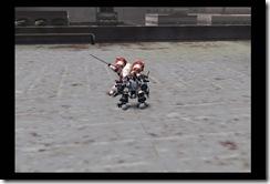 shin_battle_mech(6)