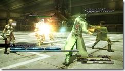 FFXIII_battle03