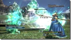 FFXIII_battle05