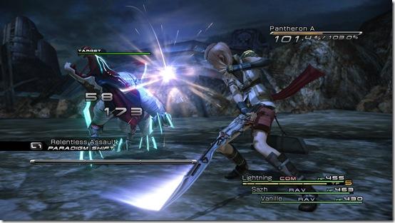FFXIII_battle06
