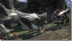 FFXIII_battle event 02