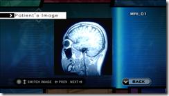 traumateam_screens_diagnosis_01
