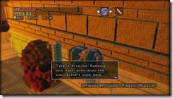 3ddotgameheroes_screens_11
