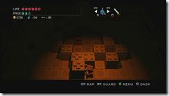 3ddotgameheroes_screens_12