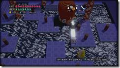 3ddotgameheroes_screens_14