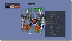 3ddotgameheroes_screens_17