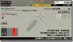 Chaff_Grenade1_bmp_jpgcopy