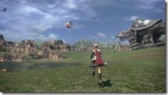 FFXIII_Field