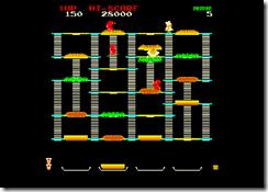 burgertime006