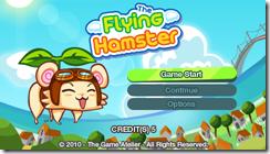 flyingHamster01