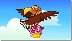 flyingHamster02
