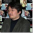 https://www.siliconera.com/wp-content/uploads/2010/01/hamauzu.jpg
