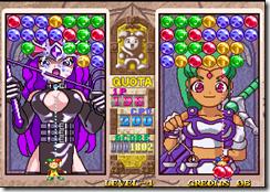 magicdrop009