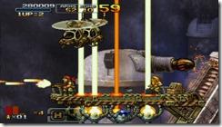 metalslugxx_screens_01