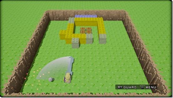 3ddotgameheroes_screens_webex_02
