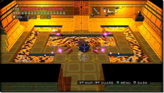 3ddotgameheroes_screens_webex_04