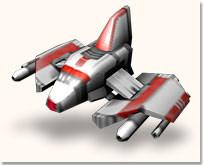 https://www.siliconera.com/wp-content/uploads/2010/02/nanostray2_ship.jpg