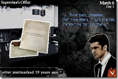 001_Letter