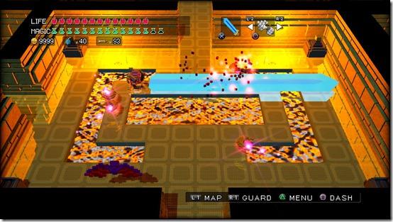 3ddotgameheroes_swords_excalibur