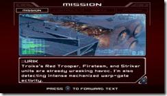 The_Red_Star_PSP_screenshot_1