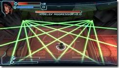 The_Red_Star_PSP_screenshot_2