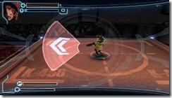 The_Red_Star_PSP_screenshot_3