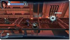 The_Red_Star_PSP_screenshot_4