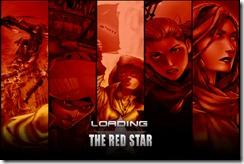 The_Red_Star_iPhone_screenshot_3