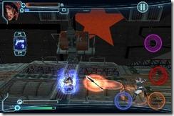 The_Red_Star_iPhone_screenshot_8