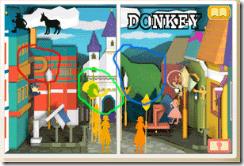 donkey_coin