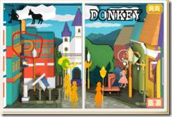 donkey_d