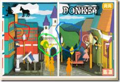 donkey_do