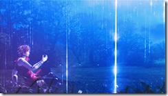 02 - Ray Squall 1