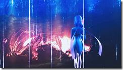 03 - Ray Squall 2
