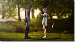 04 - L'Arc and Ryfia 1