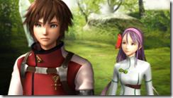 05 - L'Arc and Ryfia 3