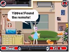 Found_the_remote_bmp_jpgcopy