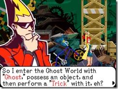 Ghost_Trick_bmp_jpgcopy