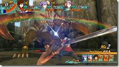 L'arc vs Chimera2