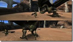 MHT_Arena_Quest_(1)_bmp_jpgcopy