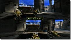 MHT_Arena_Quest_(2)_bmp_jpgcopy